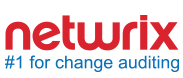 Netwrix Corporation