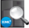 EMC Storage Auditing tool