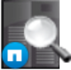 Netwrix NetApp Filer Change Reporter full screenshot
